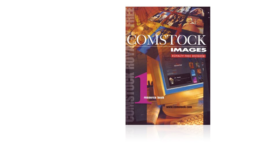 Comstock images imagen