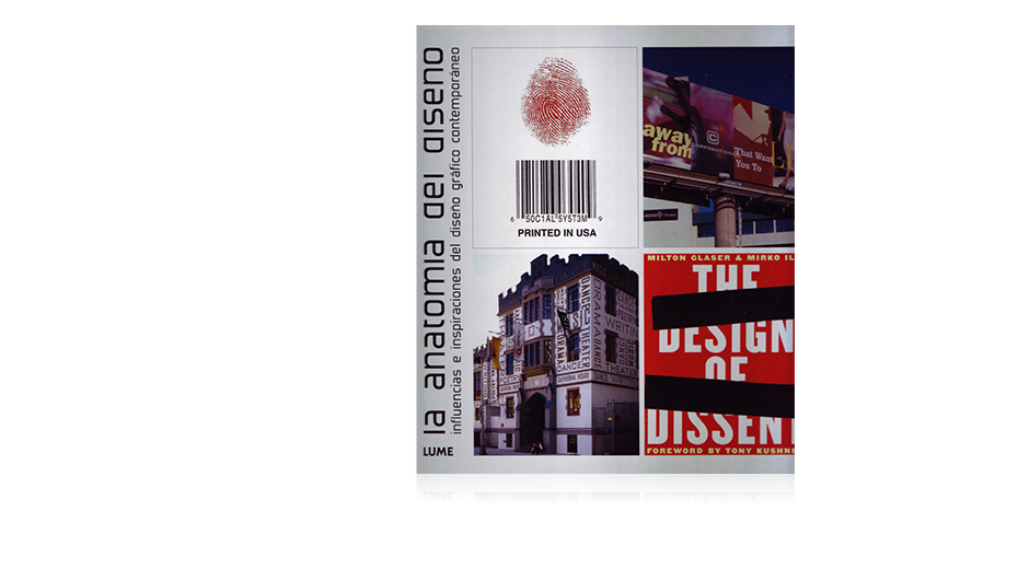 Juanjook Graphic Design And Web Creativity In Alicante Library