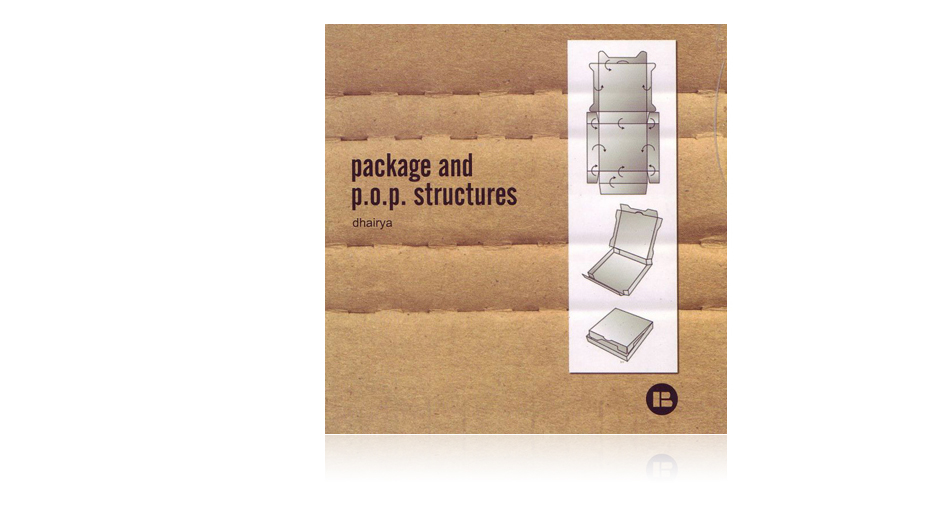 Package and Pop Structures imagen