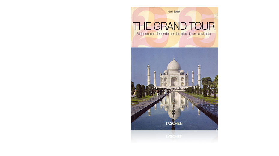 The Grand Tour imagen
