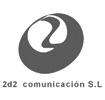 2d2 Comunicació imatge