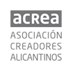 Acrea Association image