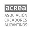 Asociación Acrea imagen