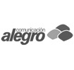 Alegro Communication image