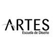 Escola Artes imatge