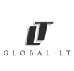 Global-lt.com imatge