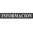 Diari Información imatge