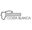 Inmobiliaria Costablanca imagen
