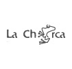 Restaurant La Charca imatge