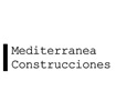 Mediterrània de Construccions imatge
