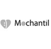 Mochantil imagen