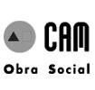 Obra Social CAM imagen