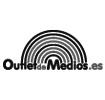 Outlet de Medios imagen