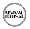 Revival Festival imagen