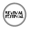 Revival Festival imatge