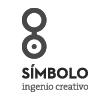 Símbolo Ingenio Creativo imagen
