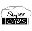 Automóviles Supercars imagen