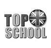 TopSchool Elche imagen