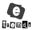 Trends Channel TV image