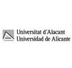 Universitat d'Alacant imatge