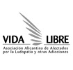Vida Libre Association image