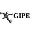 Gipe Universidad de Alicante imagen