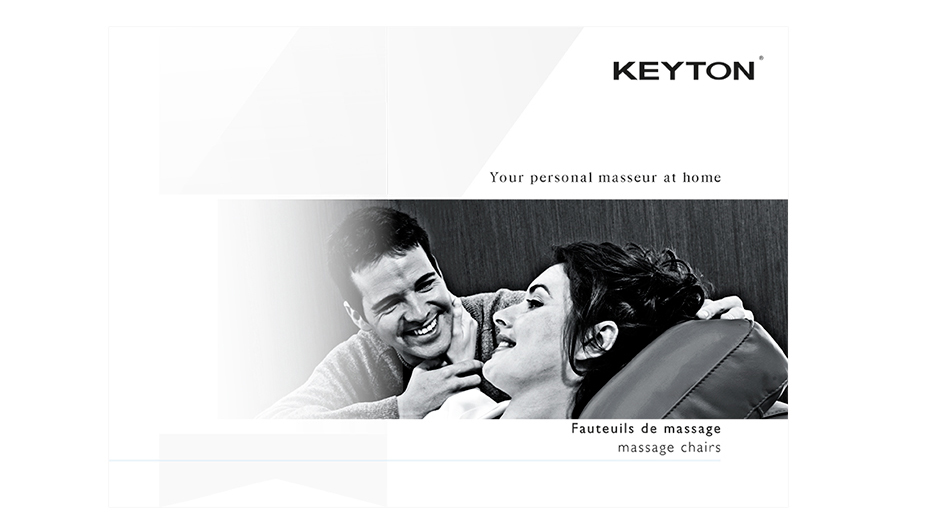 Print design of Prices-layout Keyton Home image